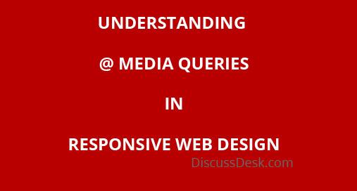 Build A Mobile Website Using Media Queries