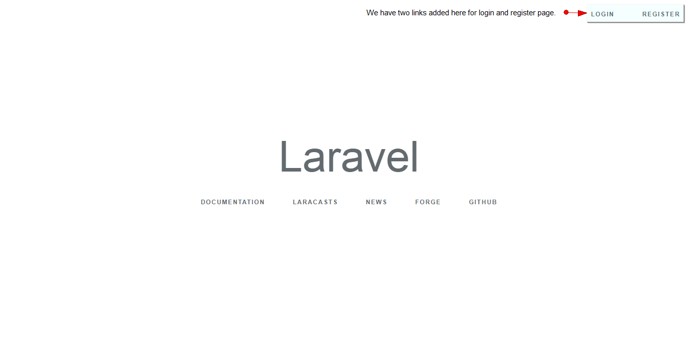 Laravel 5 5 CRUD operation with Vuejs 2 0 step by step explanation