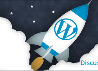 boost wordpress site speed and performance