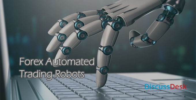 Forex Automated Trading Robots - Things to Know Before Investing