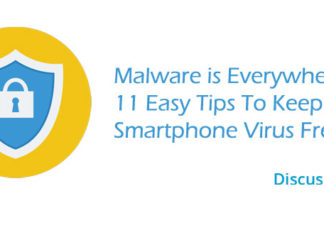 Maleware
