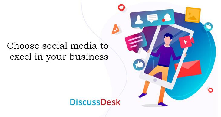 how to choose the better social media platform