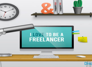 Benefits of Being a Freelancer