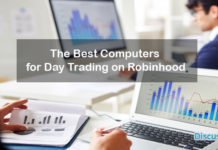 Best Computers for Day Trading