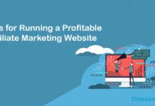 profitable affiliate market